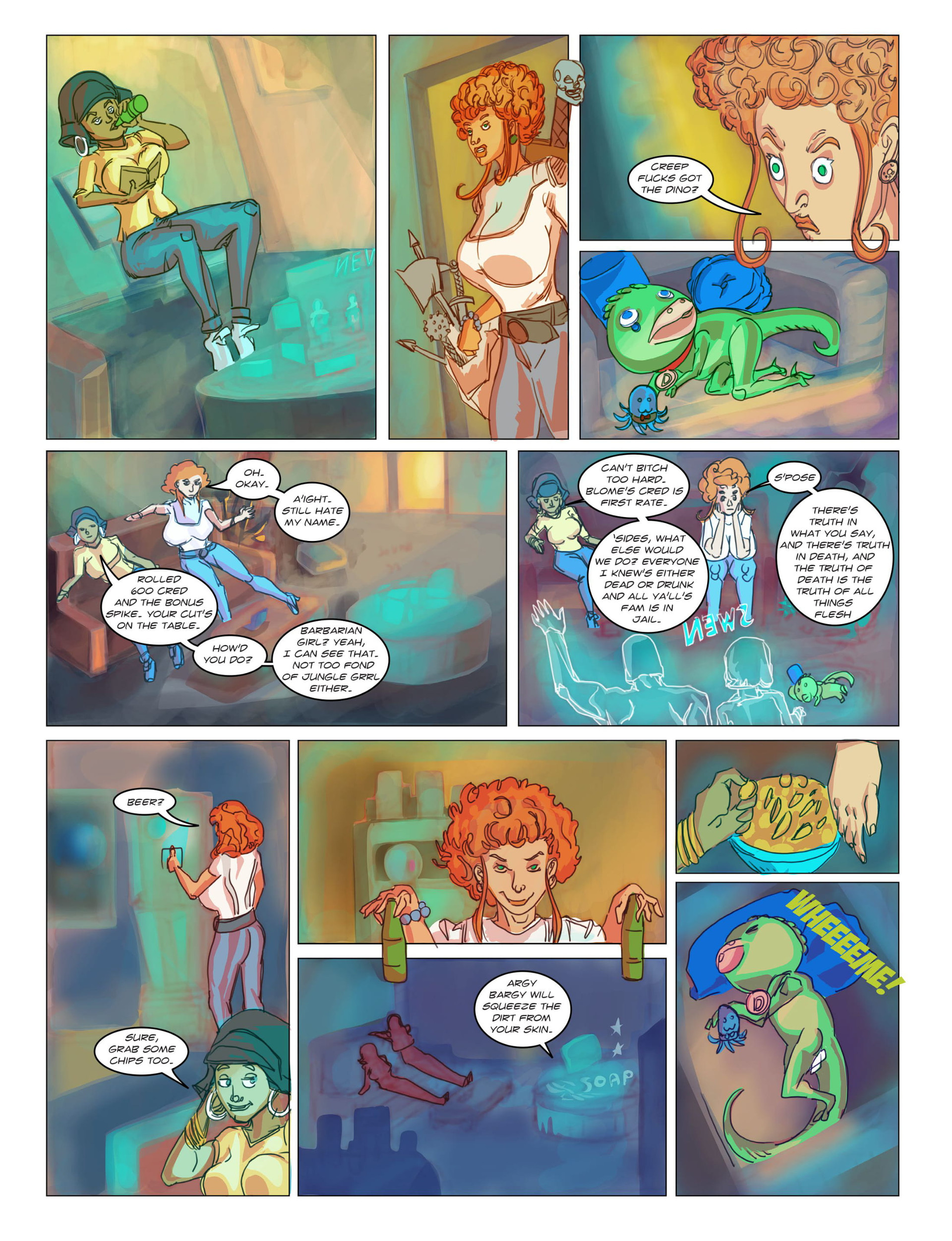 Jungle Grrl, Chapter 1-06.jpg