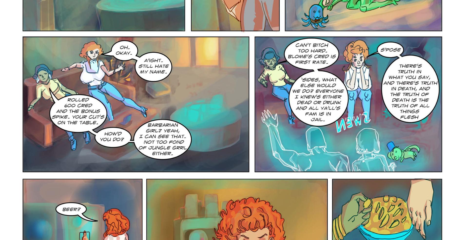 Jungle Grrl, Chapter 1-06.jpg