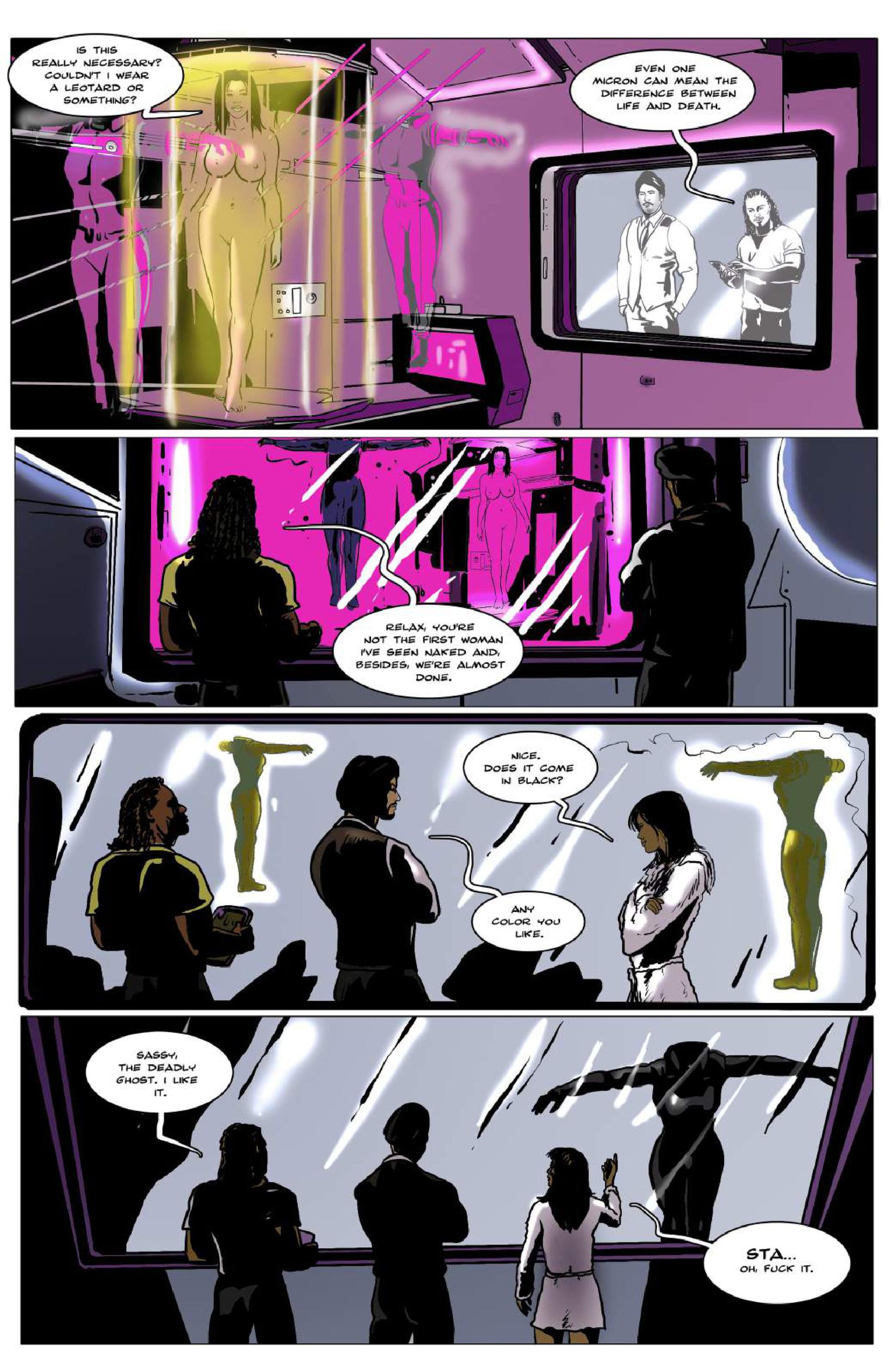 Legends Parallel, Chapter 2 (1)-25.jpg
