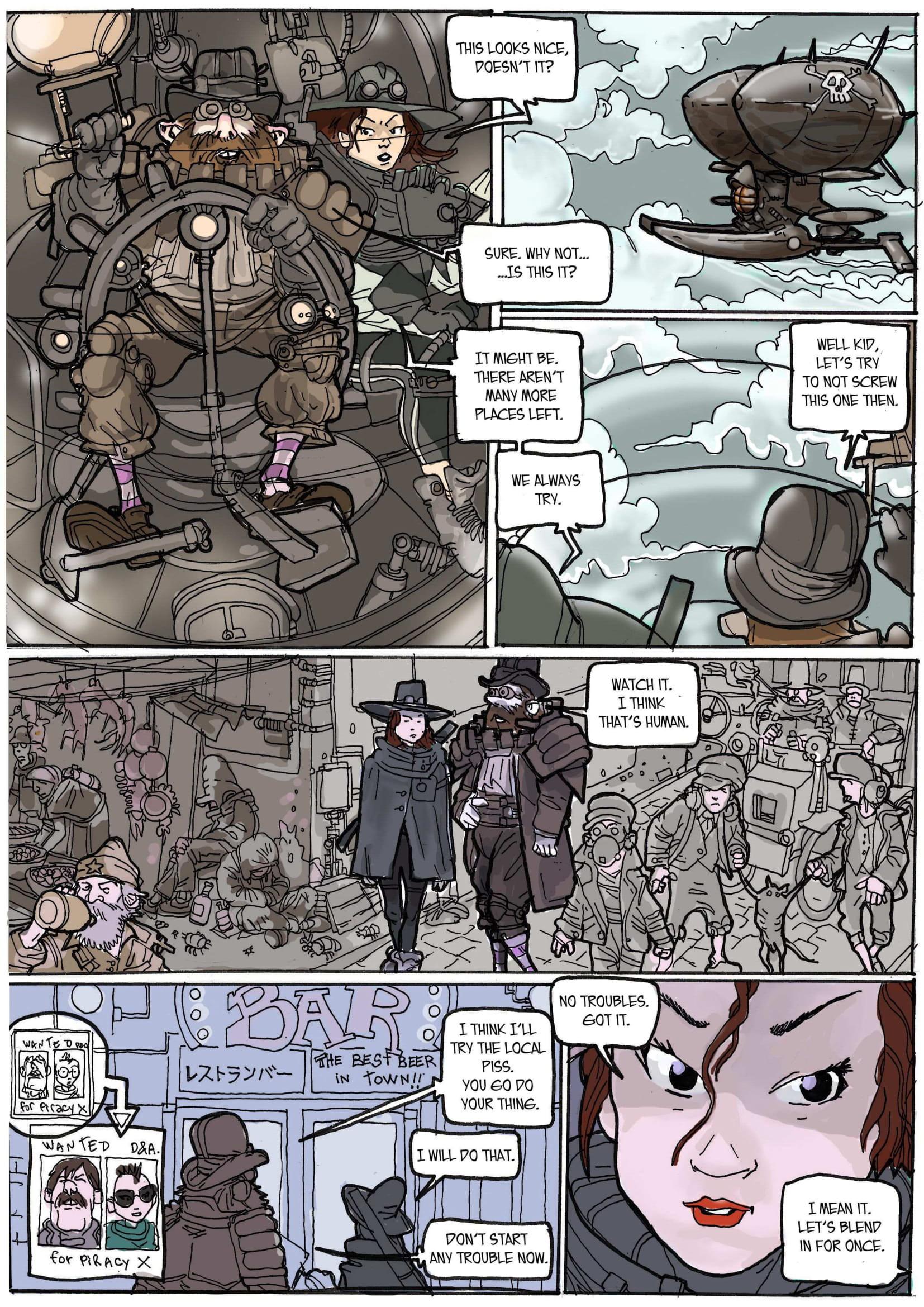 The MudTown Crew Issue_0-03.jpg