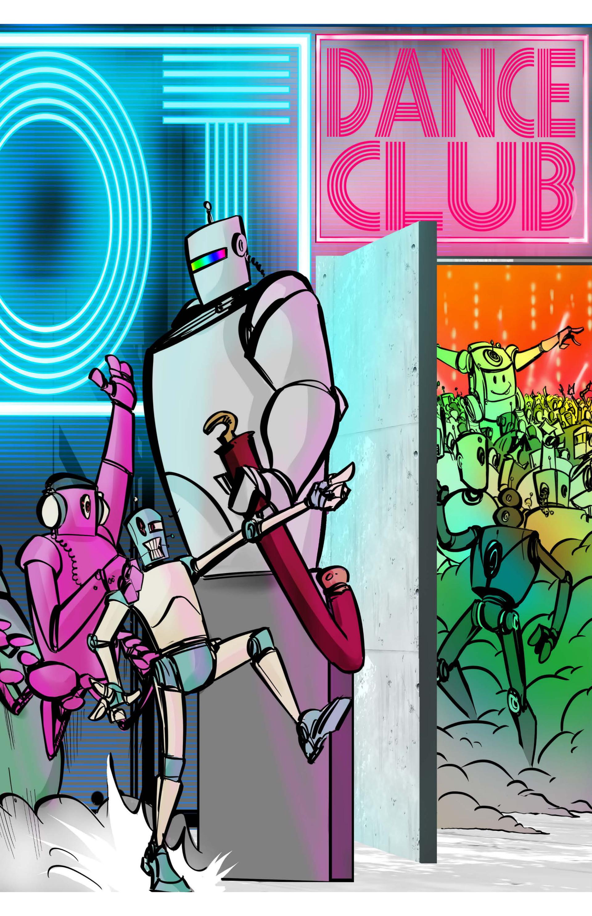 Robot Dance Club-23.jpg