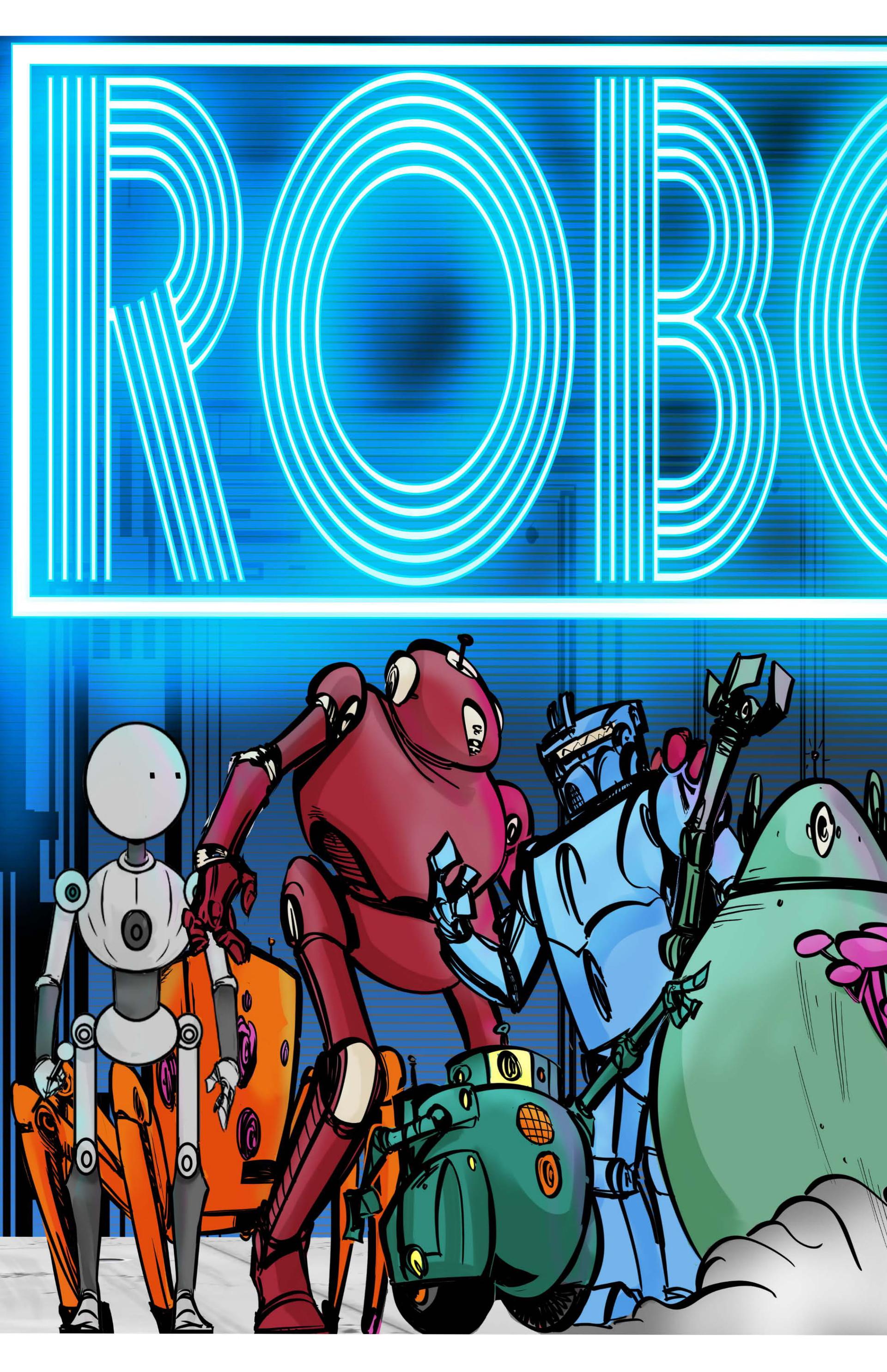 Robot Dance Club-22.jpg