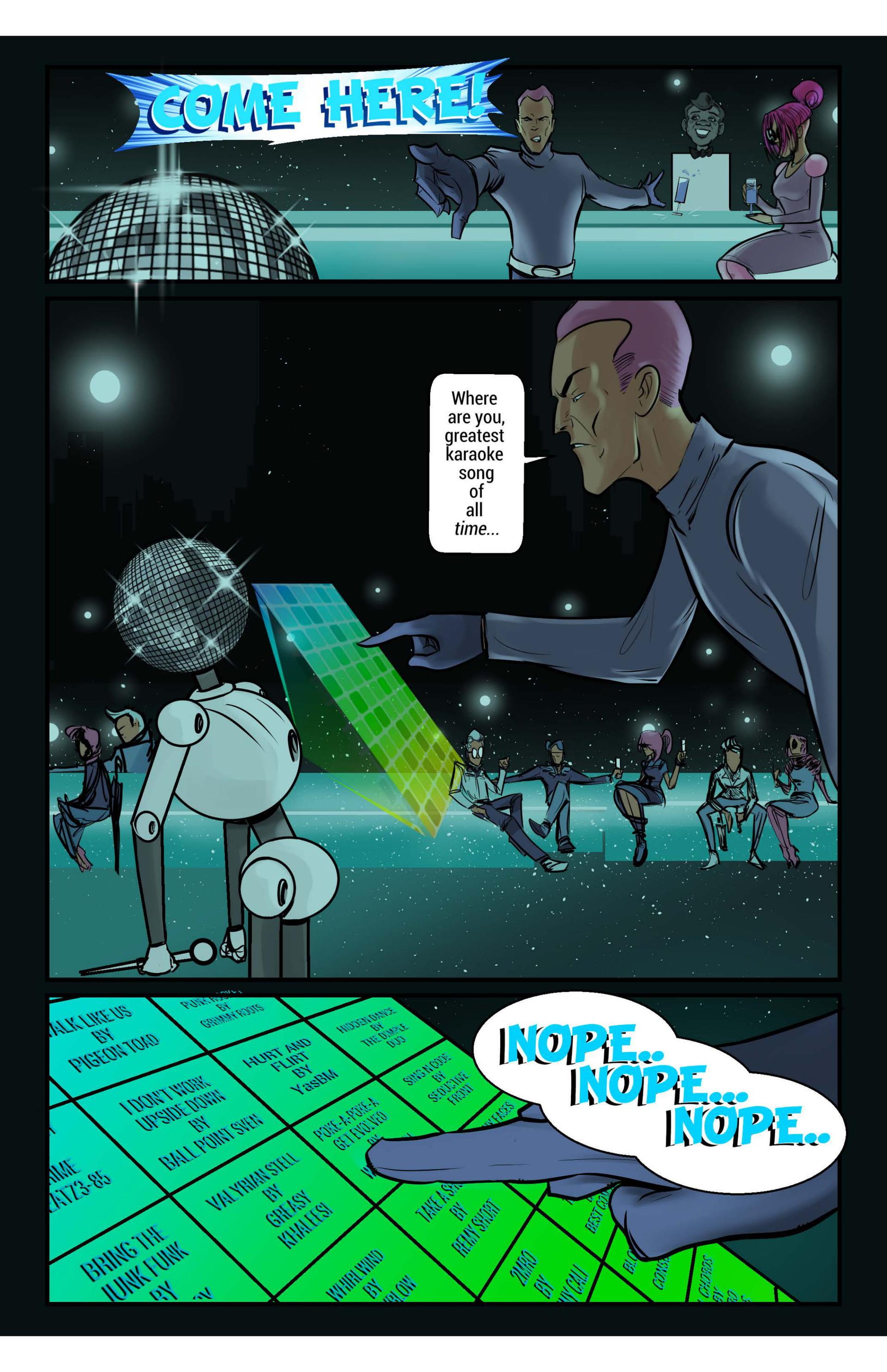 Robot Dance Club-13.jpg