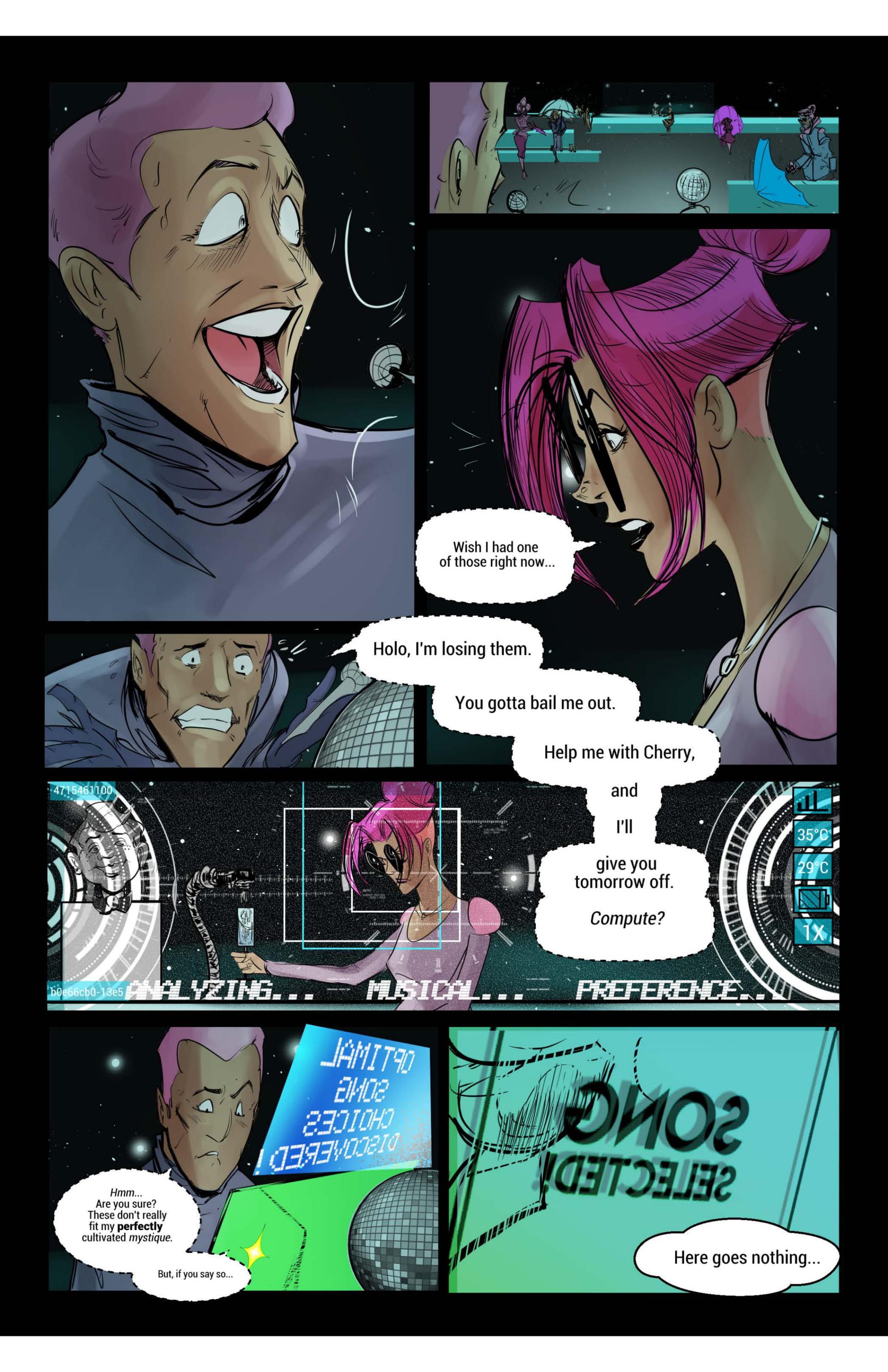 Robot Dance Club-16.jpg