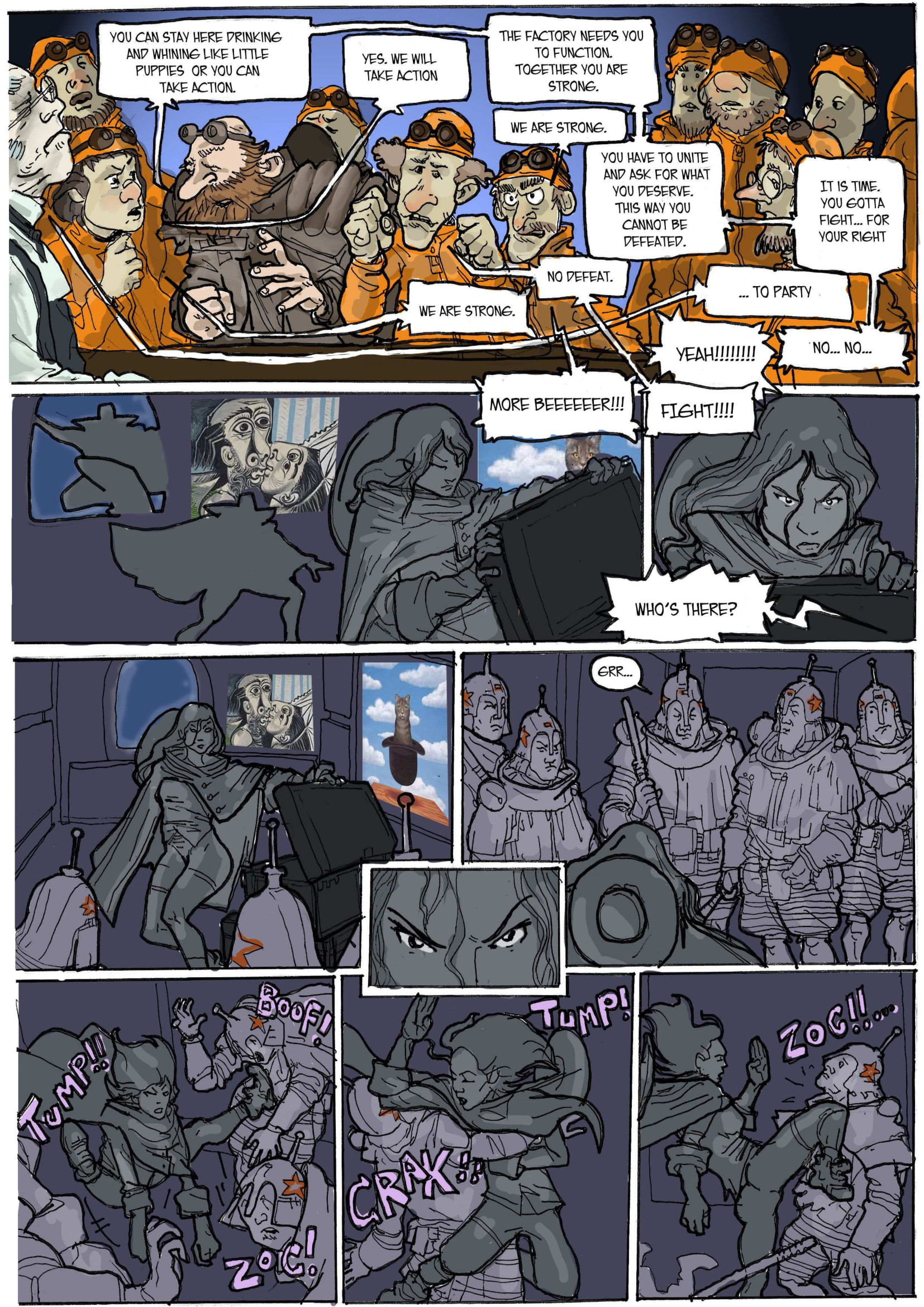 The MudTown Crew Issue_0-05.jpg