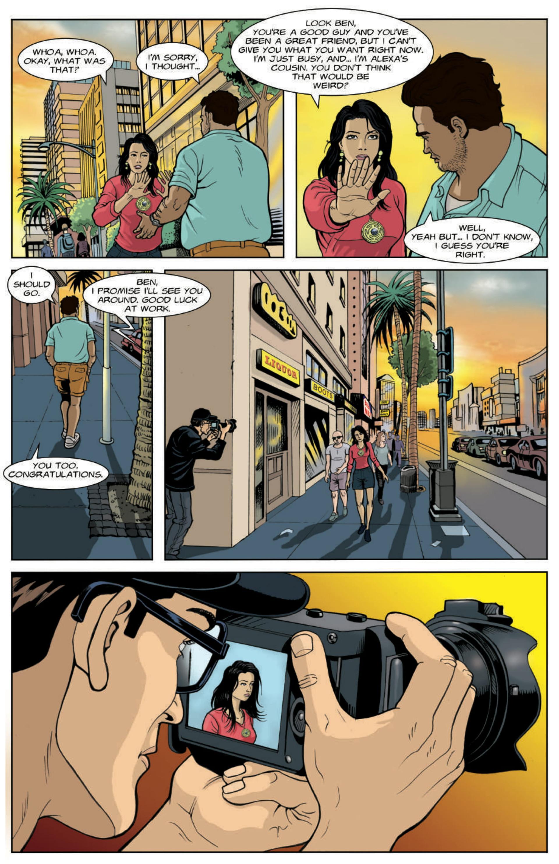 The Naked Eye, Chapter 1-15.jpg