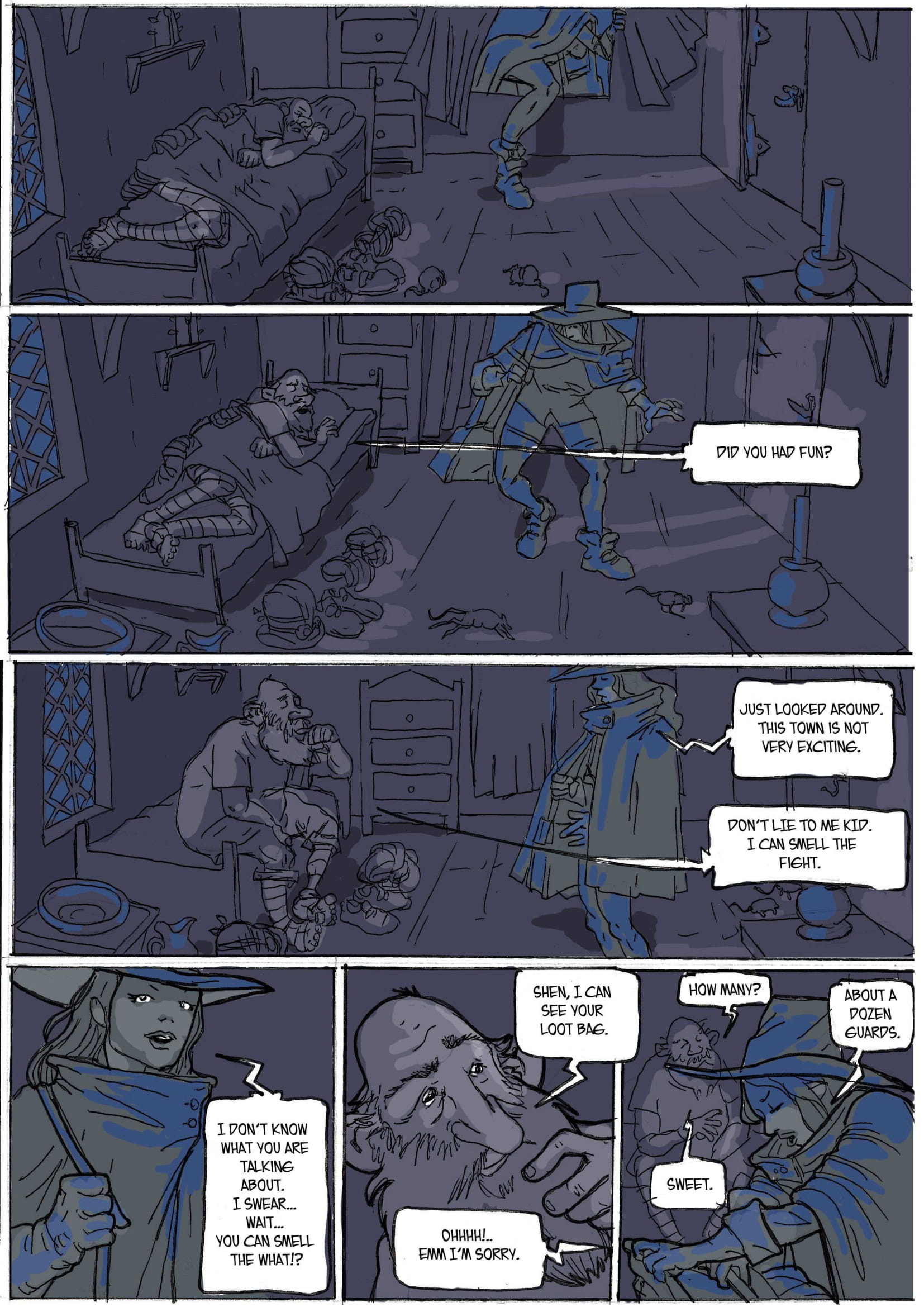 The MudTown Crew Issue_0-07.jpg