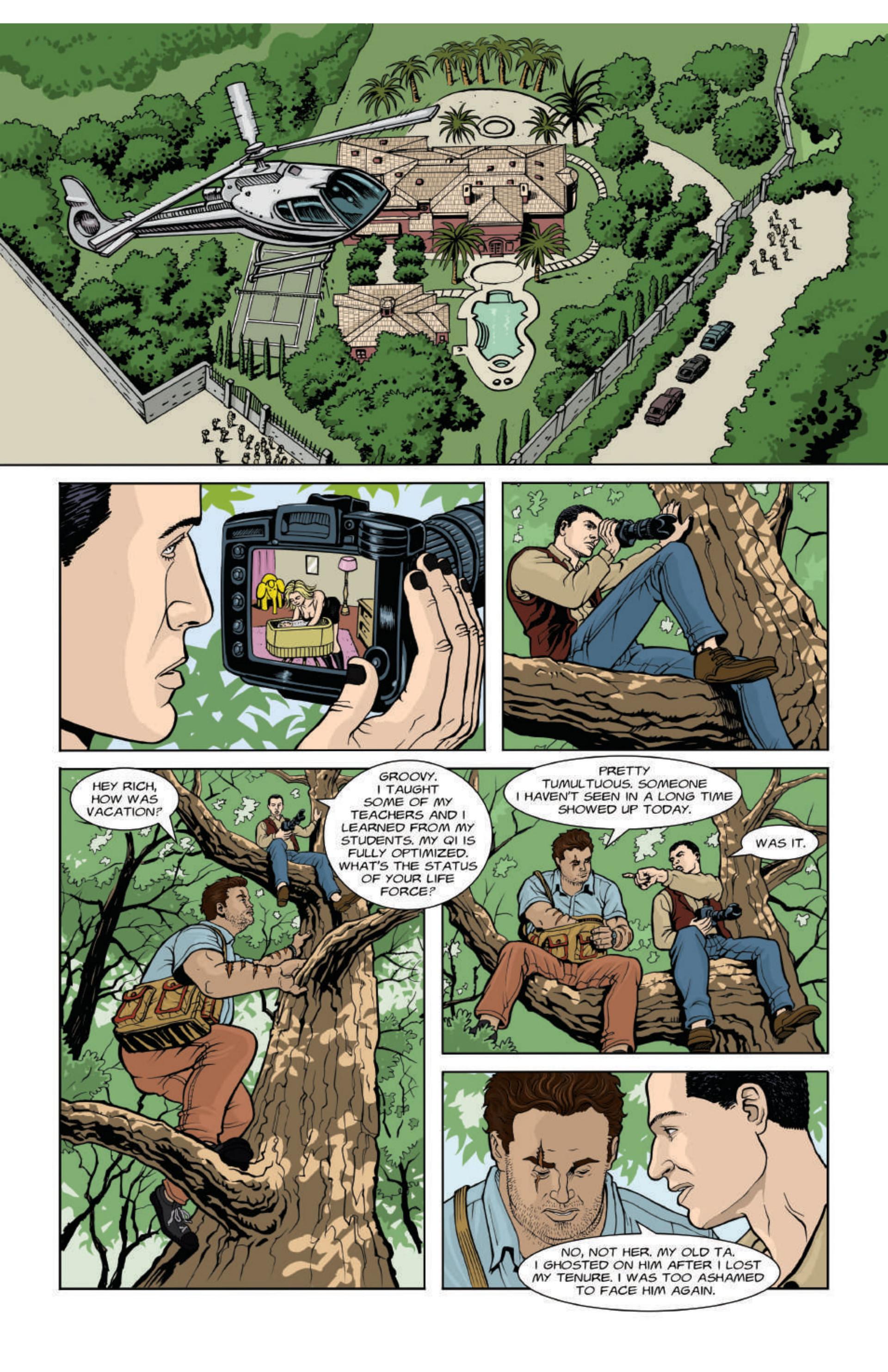 The Naked Eye, Chapter 1-16.jpg