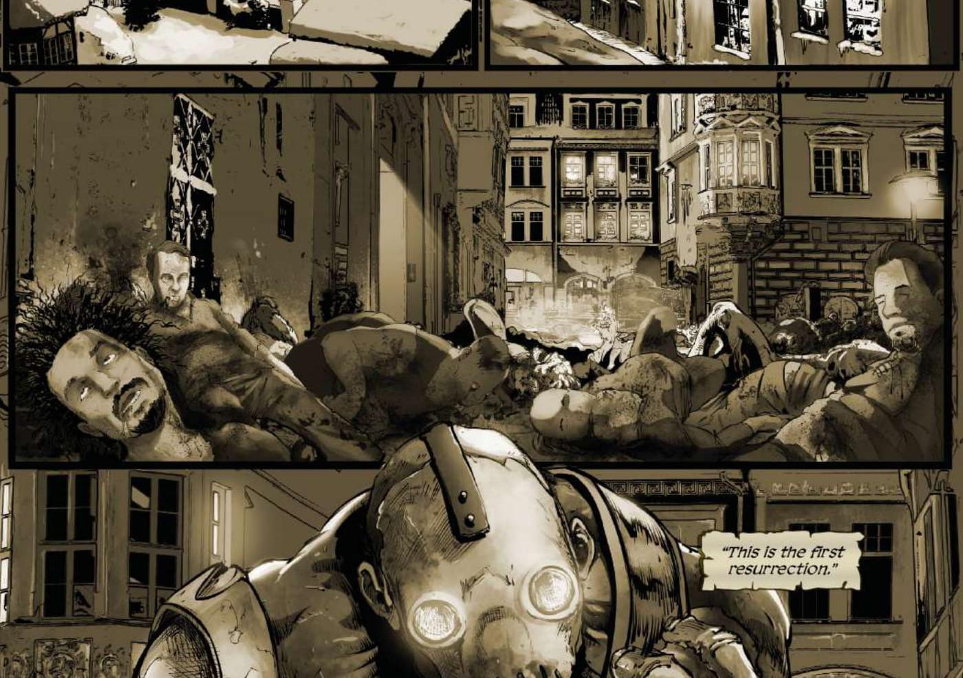 Monsters-04.jpg