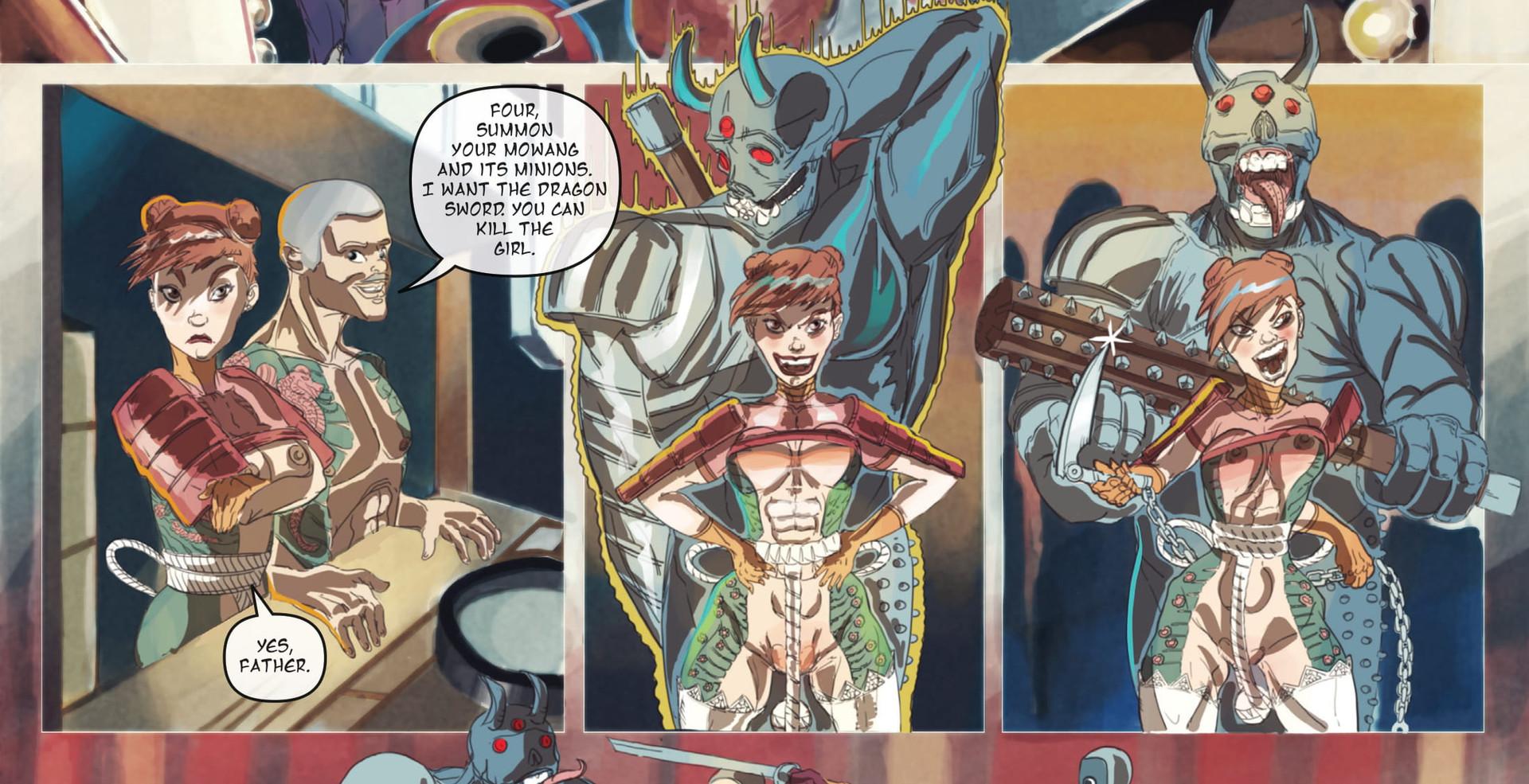 Cassandra comic (1) (1) (1)-09.jpg