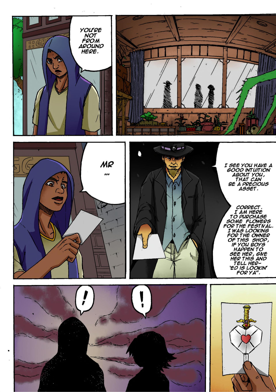 Purgatory, Chapter 2-10.jpg