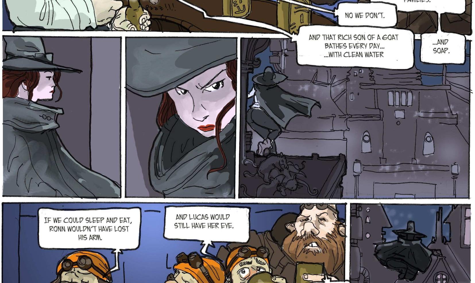 The MudTown Crew Issue_0-04.jpg