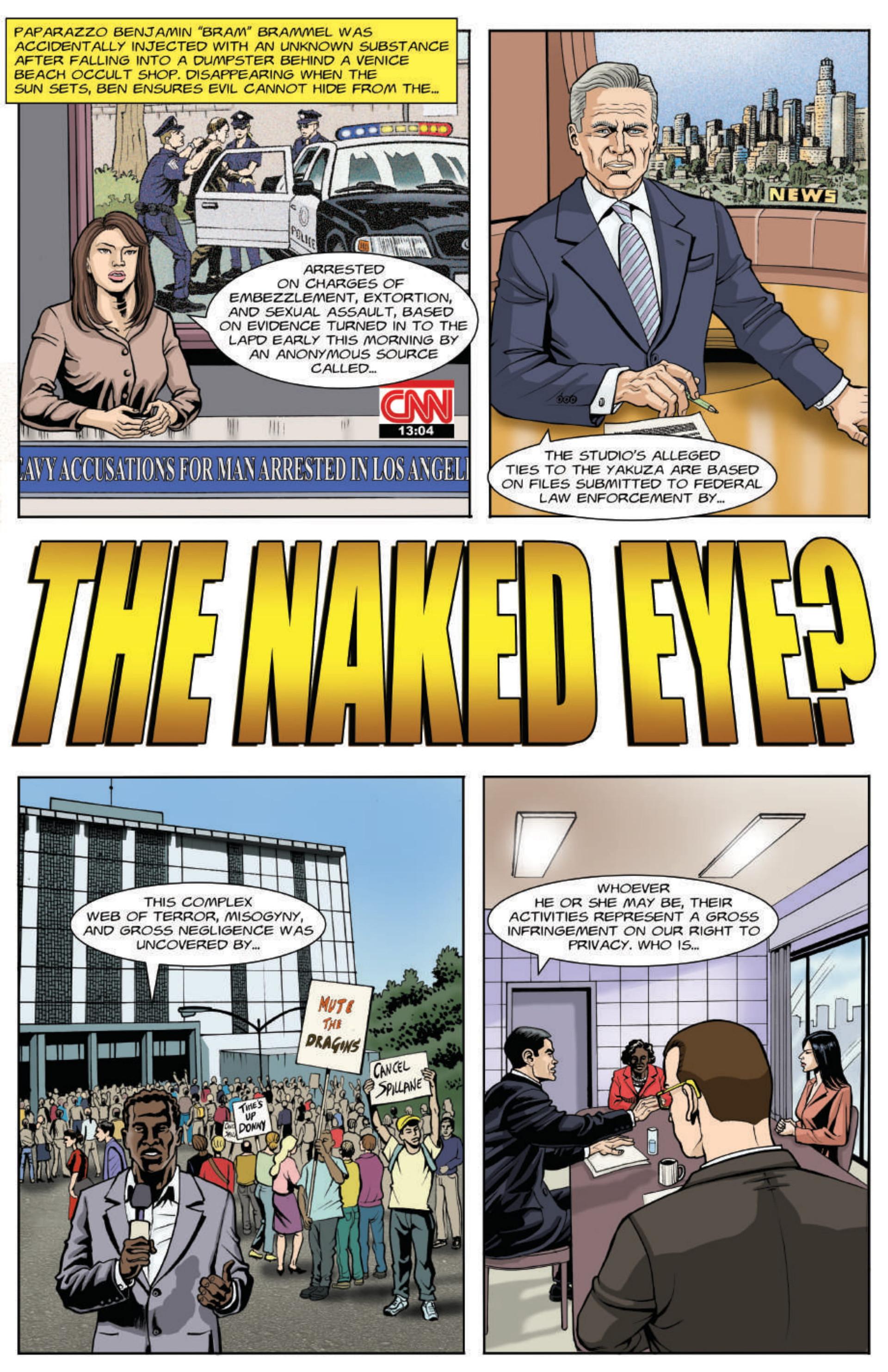 The Naked Eye, Chapter 1-08.jpg
