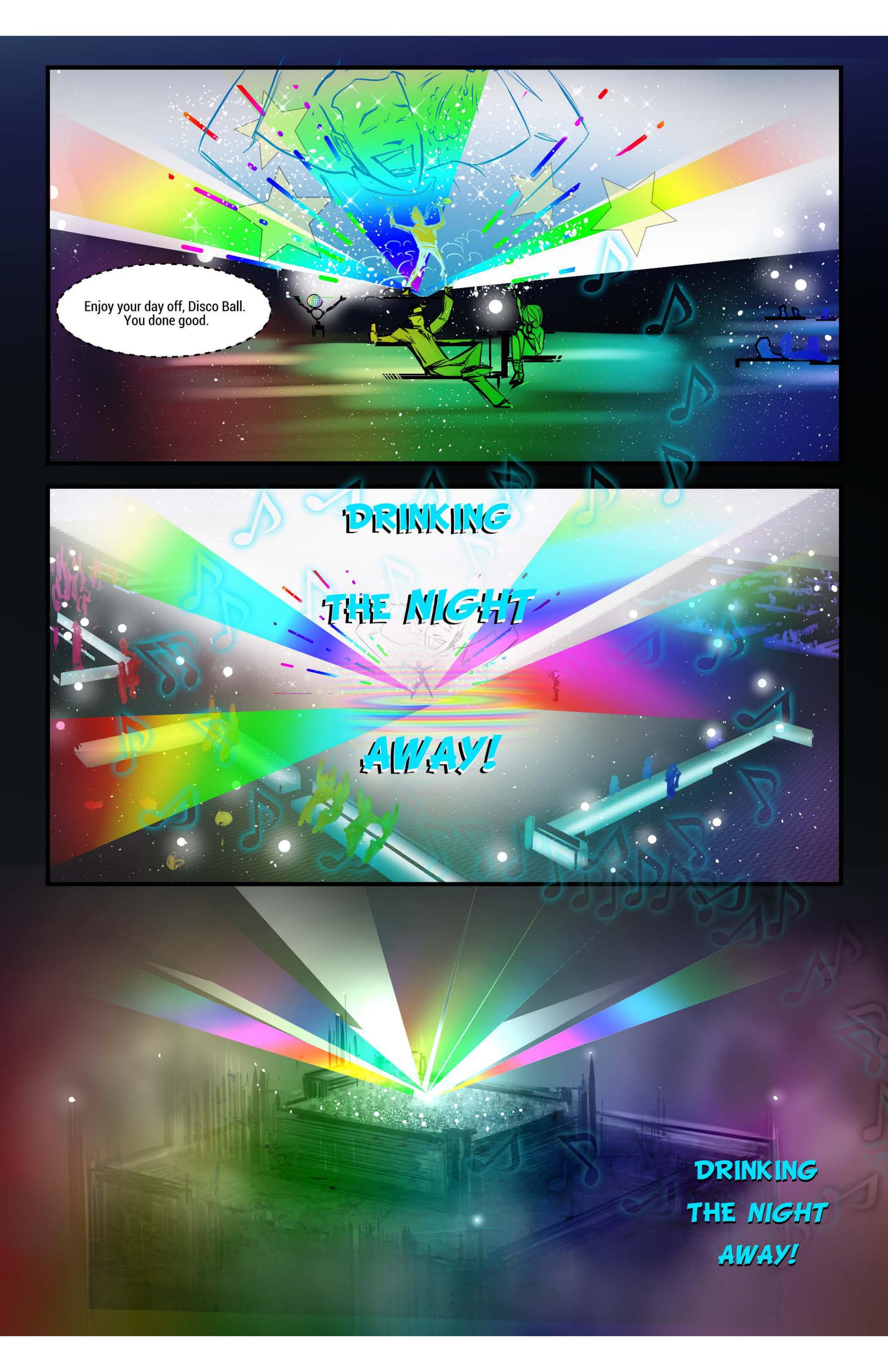Robot Dance Club-18.jpg