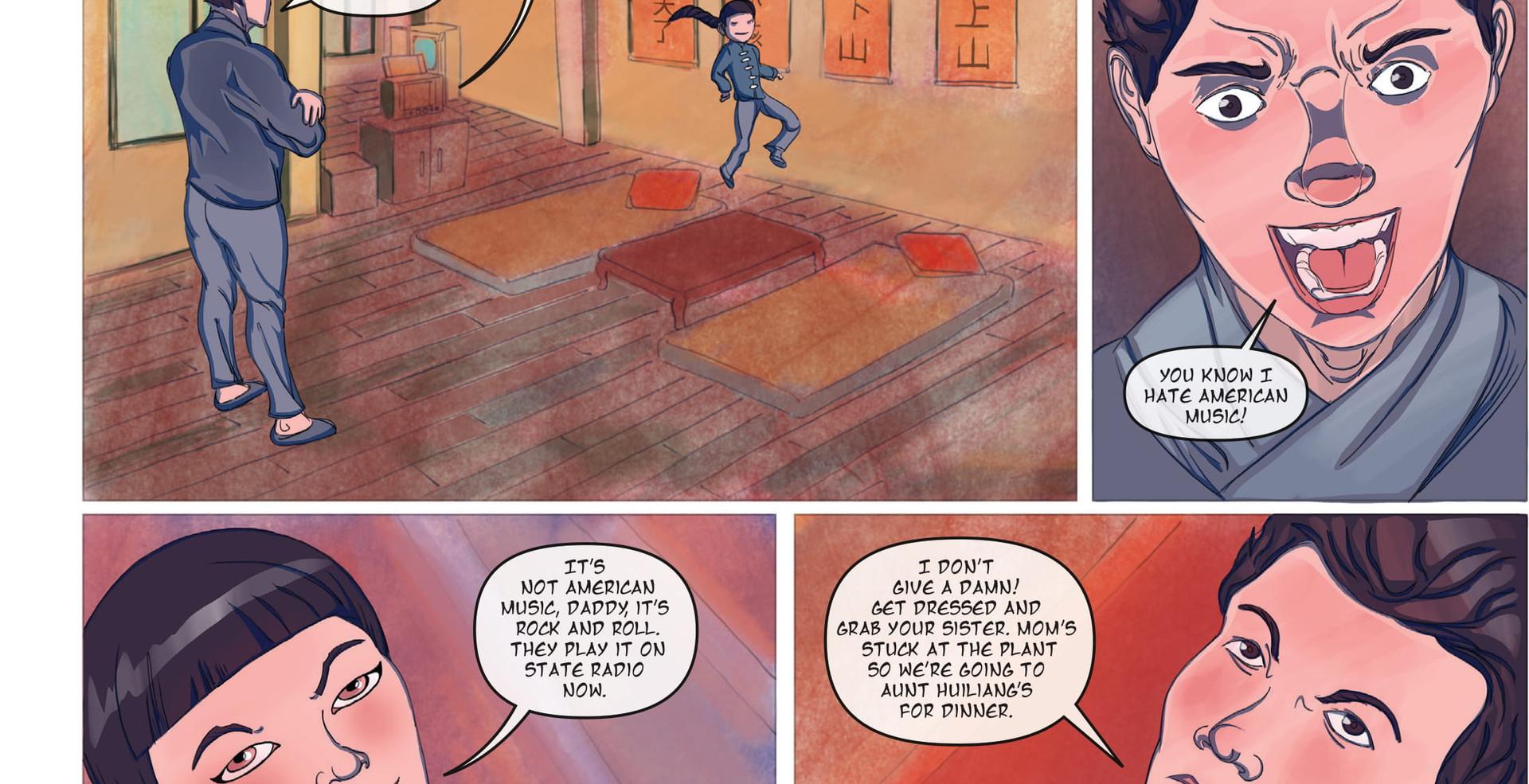 Cassandra comic (1) (1) (1)-02.jpg