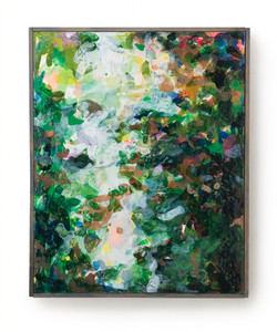 """""""forest"""" from Abstract forest"""