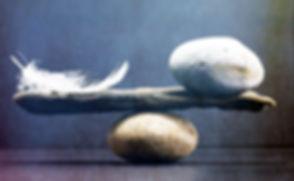 équilibre_copie.jpg