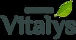 Logo officiel Vitalys.png