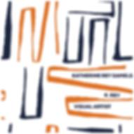 Krey_NEW_logo.PNG