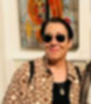 Juniper Smyth Katherine Rey Samels aka K. Rey Music