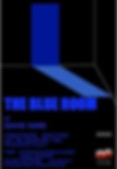 Blue Roomj.jpg