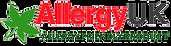 AllergyUK-logo.png
