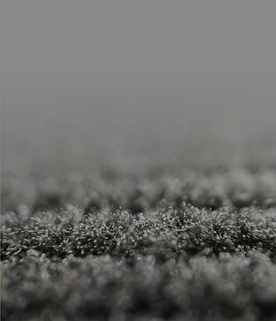 NAROO Serie F MICRONET - Tejido filtrante para barbijo deportivo contra el covid 19