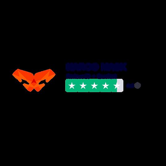 MÁSCARA NAROO - REVISIÓN DE TRUSTPILOT JUNIO 2021