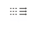 18.Icon_Easy_breathing.png