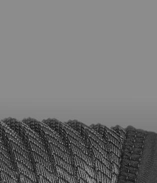NAROO N Series EX-SHADER - Máscara deportiva con tecnología de tejido transpirable, comodi