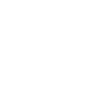 LOGO-NEW-UPDATED-white.png