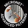micronett.png