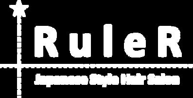 ruler singapore