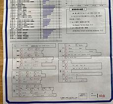 フクト英語満点60点達成!.jpg
