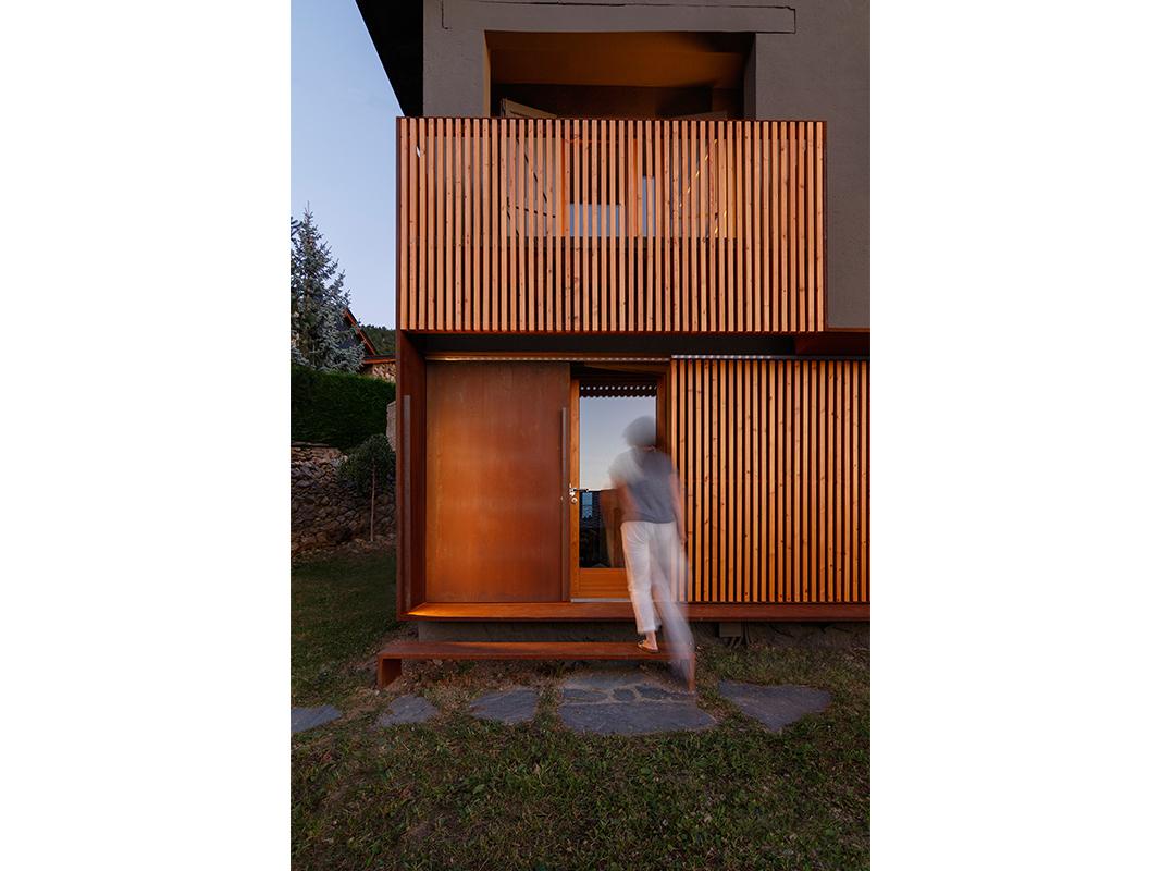 HYBRIDA_ALP-HOUSE_18