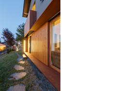 HYBRIDA_ALP-HOUSE_20