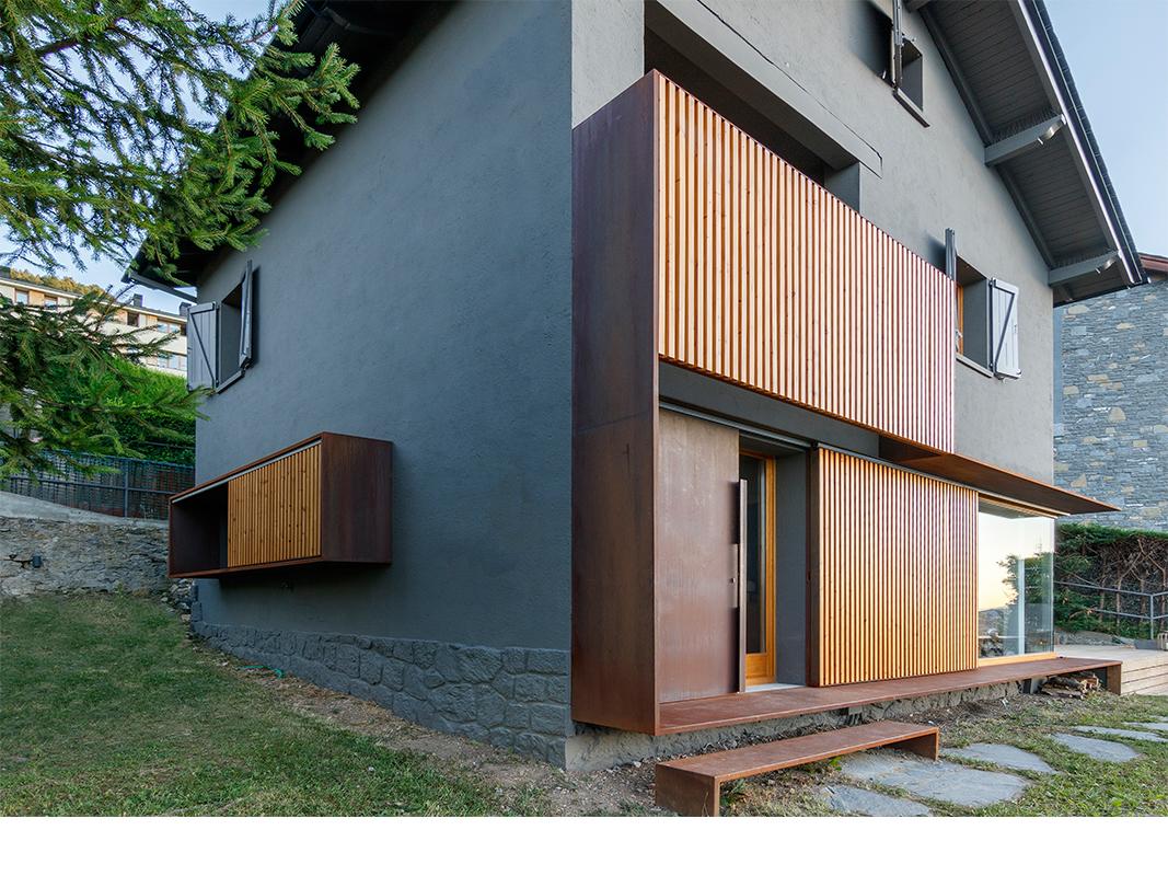 HYBRIDA_ALP-HOUSE_24