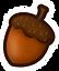 acorn_icon.png