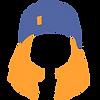 main_logo_alpha.png
