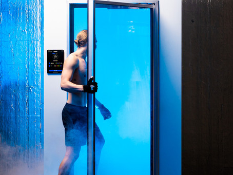 Social Media Tips & Tricks for Marketing Your Cryotherapy Business Pt. 2