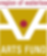 af-logo-vertical-colour [Converted].png