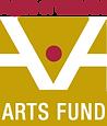 af-logo-vertical-colour [Converted].png