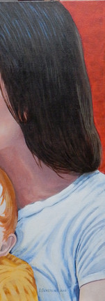 Kate & CCN painting high res.jpg