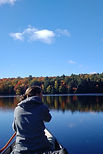 fall canoeing.jpg
