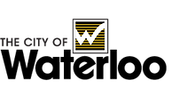 waterlooLogo.png