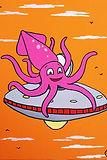 Mr. squid.jpg