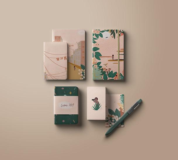 Notebook-Mockup-Set-Vol33.jpg
