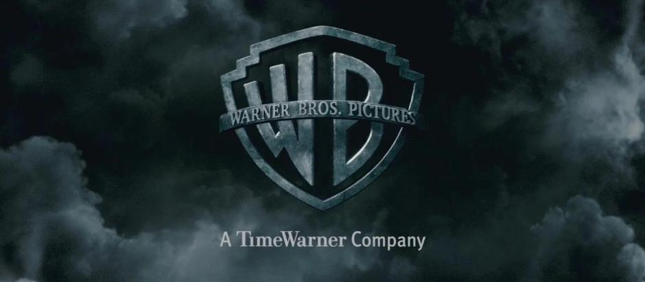 Warner Bros' To Release Entire 2021 Film Slate on HBO Max & Cinemas