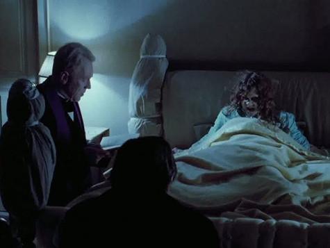 David Gordon Green Talks The New Exorcist Trilogy