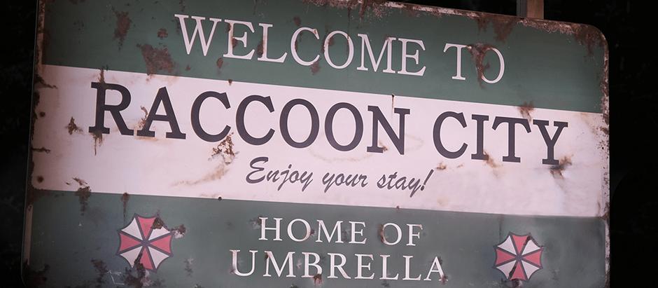 Full Synopsis For Upcoming Resident Evil Film